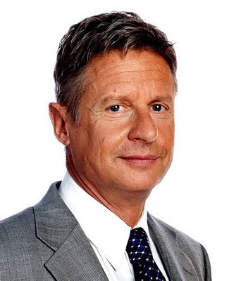 http://pitbullpatriots.files.wordpress.com/2010/06/garyjohnson.jpg